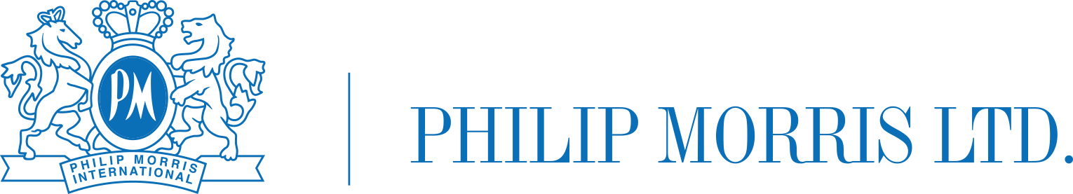 Philip Morris Ltd. (Israel)