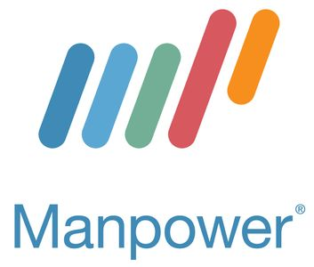 Manpower-hr