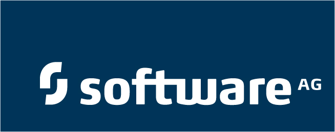 SPL -Software AG