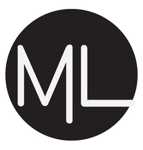 ML marketing solutions